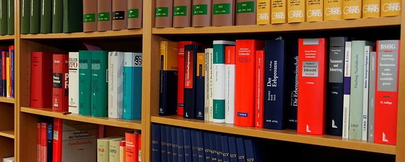 Tribunal del Jurado - Vilches Abogados Madrid