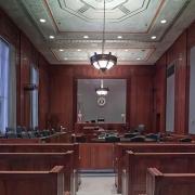 Tribunal del Jurado requisitos - Vilches Abogados Madrid