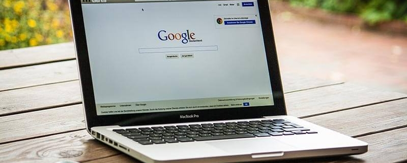 Noticias en Google