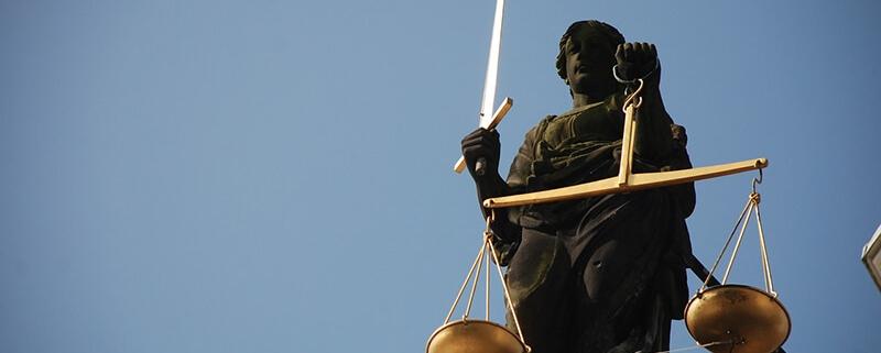 derechos penales