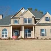 Extinción de condominio con hipoteca