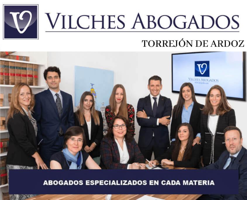 abogados de torrejon de ardoz