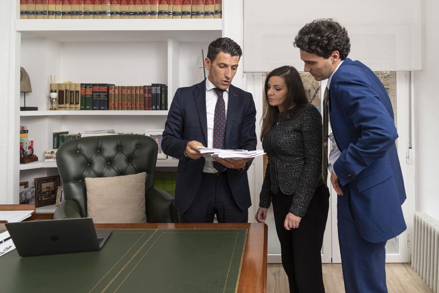 abogados vilches