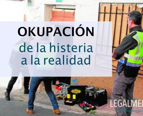 abogados contra la ocupacion