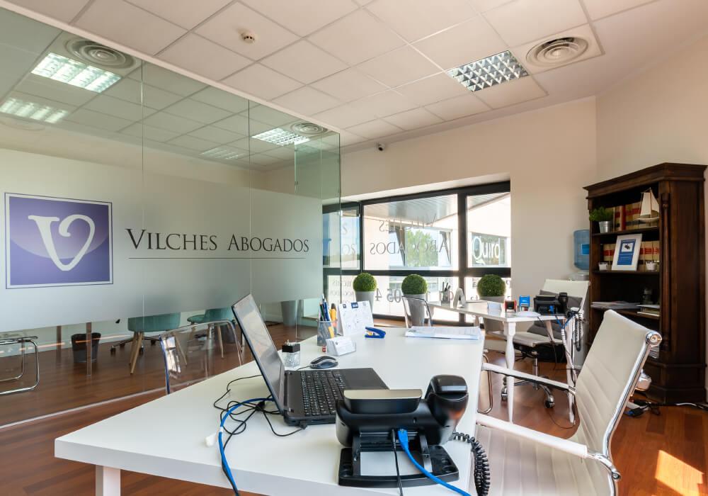 abogados urbanismo madrid