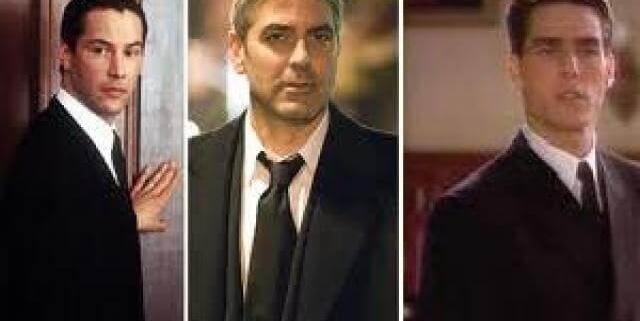 abogados de cine