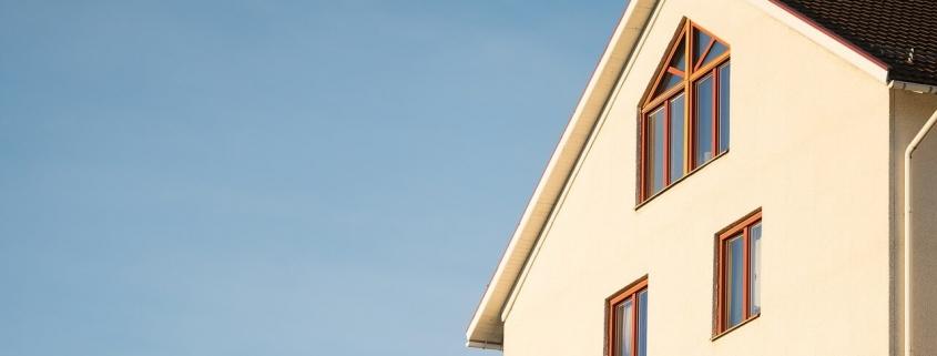 medidas legales para alquilar un piso