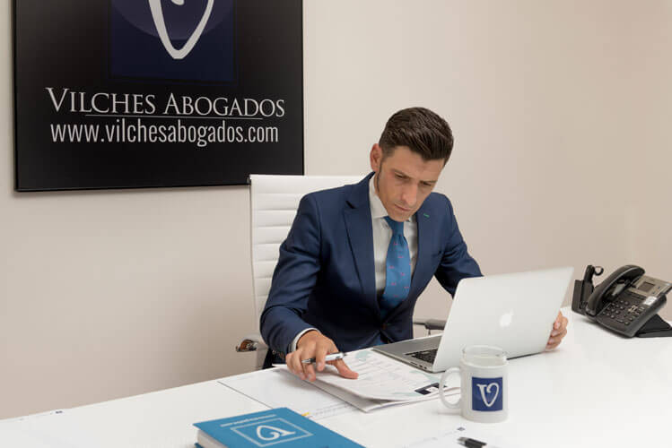Matrimonio Catolico Disolucion : Nulidad matrimonial civil en españa 【vilches abogados】