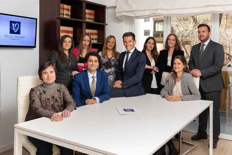 abogados medidas paternofiliales